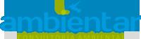 AMBIENTAR's Company logo